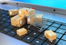 Photo of 28.5 مليار دولار حجم التجارة الإلكترونية في الشرق الأوسط بحلول عام 2022