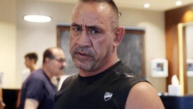 """Photo of """"يوم لك.. وأيام عليك"""".. قصة أبو خديجة الملاكم الأردني الذي رفض العمل """"قاتلا مأجورا""""- (فيديو)"""
