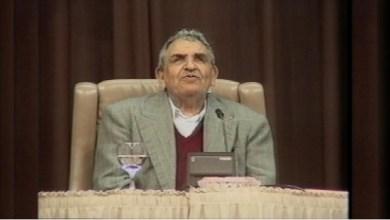 Photo of الأعزل في كمائن عزلته.. 20 عاما من حضور البردوني وغيابنا