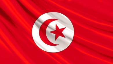 Photo of تونس تفرض على مواطنيها حظر التجوال 15 يوماً