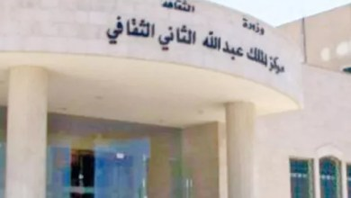 """Photo of اختتام فعاليات مهرجان مسرح الطفل العربي """"أعطونا الطفولة"""""""