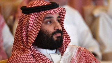 Photo of ولي عهد السعودية: أنا أتحمل المسؤولية عن مقتل خاشقجي