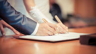 Photo of هل تقبلين استئجار المجوهرات..لتخفيض تكاليف الزفاف؟