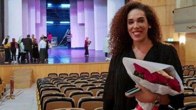 """Photo of عرض """"بهية"""" للمخرجة كريمة بدير يدمج الموروث الشعبي والمسرح الحديث"""