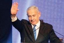 Photo of نتنياهو يتهم إيران بالهجوم على السفينة الإسرائيلية وطهران تنفي