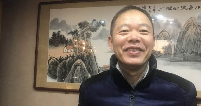 Photo of قصة الشاي الصيني الأكثر عراقة.. ثمن الكيلو 125 ألف دولار