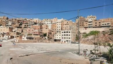 Photo of ديون مشاريع تتسبب بنقص في موازنة محافظة الكرك