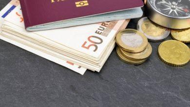 Photo of تعرف على أسعار جوازات السفر حول العالم