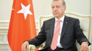 Photo of ماذا وراء إغضاب أردوغان لإيران