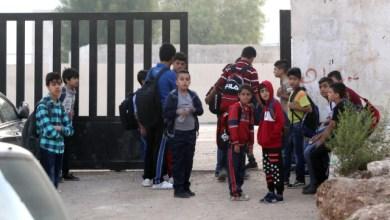 "Photo of إنهاء إضراب المعلمين يعيد الإقبال على ""خبز الحمام"" والقرطاسية وتشغيل باصات ""البريجو"""