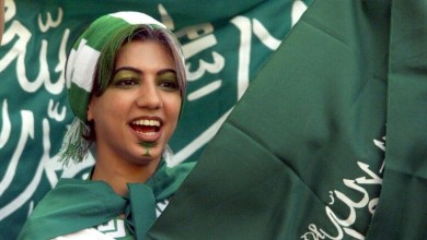 Photo of السعودية.. انطلاق أول دوري نسائي لكرة القدم