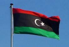 Photo of ليبيا تبدأ مرحلة انتقالية جديدة غداة انتخاب سلطة تنفيذية مؤقتة