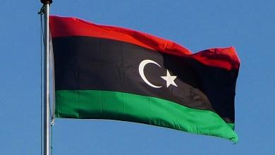 Photo of وفاة رئيس جهاز المخابرات الليبي بسكتة قلبية مفاجئة