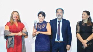 """Photo of """"لكي يتنفس البحر"""" الأردني يحصد جائزة معهد الفيلم السويدي"""