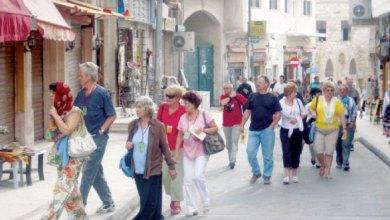 Photo of كيف نستثمر تصنيفي مادبا والسلط لإنعاش السياحة؟