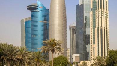 Photo of بدء إجراءات تعيين 200 أردني بالقطاع الصحي في قطر