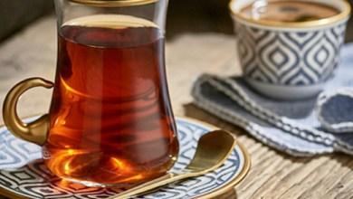 Photo of الشاي أم القهوة.. أيهما أفضل لتنشيط الجسم؟