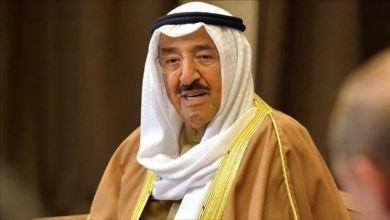 Photo of أمير الكويت: استمرار الخلافات بين الدول الخليجية لم يعد مقبولا
