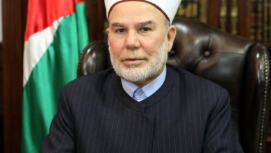 "Photo of ""تنمية أموال الايتام"": زيادة الإيرادات 11%"