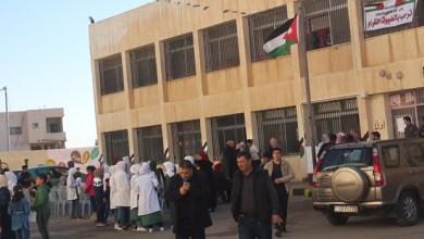 Photo of عجلون: يوم طبي يوفر علاجات مجانية لألف فقير