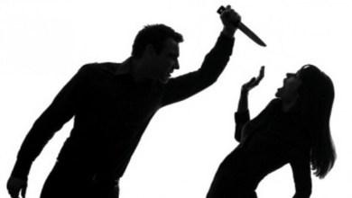 Photo of القبض على شخص قتل زوجة شقيقه طعنا إثر خلافات عائلية