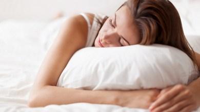 Photo of قلة النوم تضعف عظام النساء