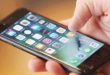 Photo of 21 % نمو مبيعات الهواتف الذكية في الشرق الأوسط