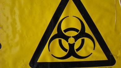 "Photo of توتر بين روسيا والغربيين بشأن ""الأسلحة الكيماوية"" في سورية"