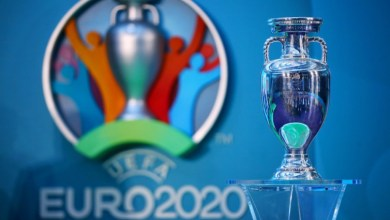 Photo of دي بروين ينتقد قرعة كأس أوروبا 2020