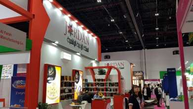 Photo of شركات صناعية تختتم مشاركتها بمعارض متخصصة في دبي