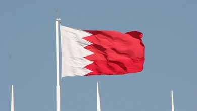 Photo of البحرين توقف رحلات الطيران القادمة والمغادرة مع العراق ولبنان