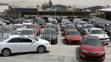 Photo of 10 ملايين دينار صادرات مدينة الزرقاء في تموز