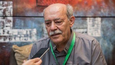 "Photo of وفاة صالح علماني مترجم روائع ""ماركيز"""