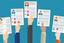 """Photo of """"العمل"""" توقع اتفاقيات لتوفير 1150 فرصة عمل في القطاع الخاص"""