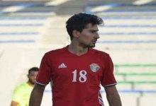 Photo of الوحدات يستقطب اللاعب أبو زمع