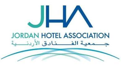 Photo of الحكومة: إلزام المنشئات الفندقية و السياحية ممارسة عملها بعد الانتساب إلى الجمعية