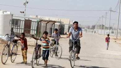 """Photo of """"المفوضية"""": نقص التمويل يطال جميع اللاجئين والخدمات المقدمة لهم"""