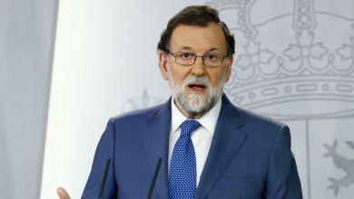 Photo of راخوي يستعد لخوض انتخابات رئاسة اتحاد الكرة في إسبانيا