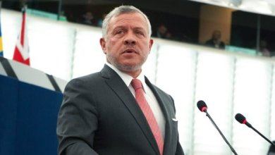 "Photo of ""خارجية النواب"": خطاب الملك أمام البرلمان الأوروبي تاريخي ويحمل دلالات سياسية عميقة"