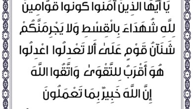 Photo of الفهم الفهم