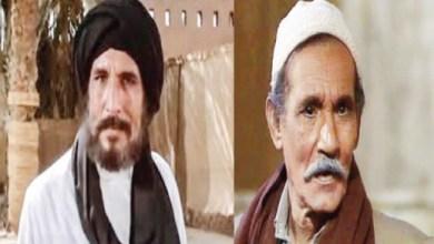 Photo of في ذكرى ميلاده.. أشهر 5 شخصيات لعبد الله غيث في السينما والدراما