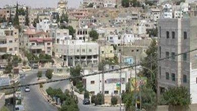 "Photo of ""ماعين مادبا"": تهالك البنية التحتية وسكان يطالبون بشمولها بالمشروعات التنموية"