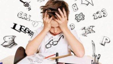 Photo of كيف يمكن حماية الأطفال من صعوبات التعلم النمائية ومضاعفاتها؟