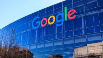 "Photo of ""غوغل"" تقرر تقليص سرعة البث على ""يوتيوب"""