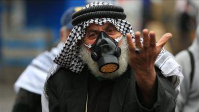 Photo of الحوكمة في المنطقة العربية: الاستجابات العامة لفيروس كورونا المستجدّ (1)