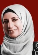 د.نهلا عبدالقادر المومني
