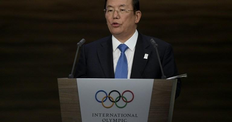 Photo of فيروس كورونا يشكل قلقا كبيرا لمنظمي أولمبياد طوكيو 2020