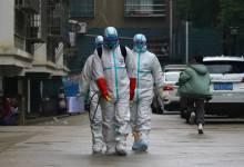 Photo of ووهان الصينية ستفحص كل مواطنيها للتأكد من عدم إصابتهم بكورونا