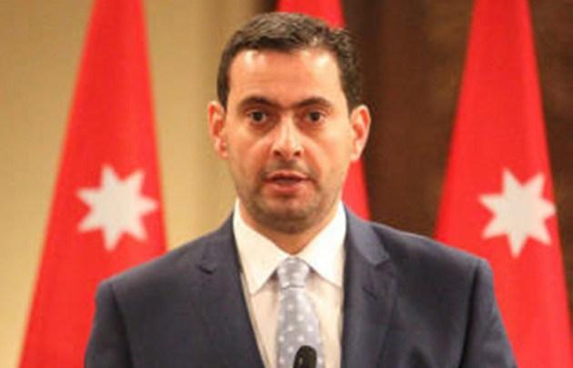 Photo of الحموري: الأردن تجاوز سنوات عجاف.. ومؤشرات الاقتصاد تتحسن