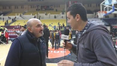 Photo of عليان وأبو عطا: قدّمنا الشكل الحقيقي لمنتخب السلة – فيديو